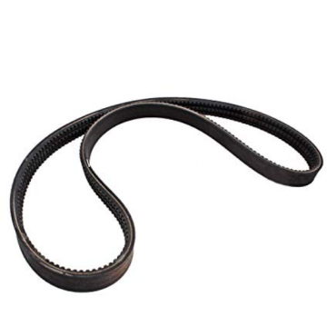 Bobcat Drive belt 6672021 for loader