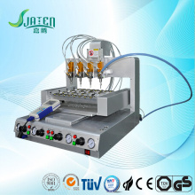 glue dispensing machine - automatic dispenser