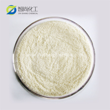 GMP plant high quality Noscapine hydrochloride Cas:912-60-7 with best price
