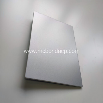 Best Quality Fire Resistance Aluminum Composite Panel