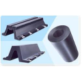 Marine Rubber Fenders for Sale