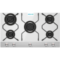 Modern Cooktop Pan Support For Gas Stove