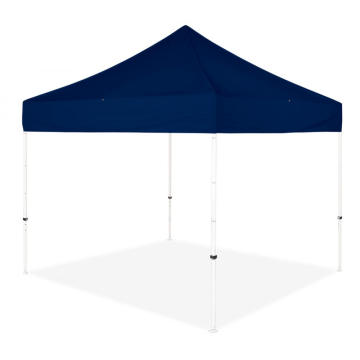 custom 10x10 folding pagoda event canopy tent