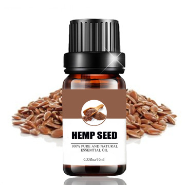 Factory supply organic flaxseed oil wholesale
