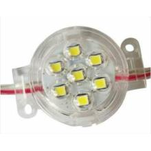 Customized for Blue Point Led Lamp LED Point Light Source Series export to Georgia Factory