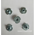 Carbon Steel Stamp Locking Tee Nut