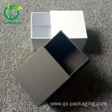 Retail medium gift boxes
