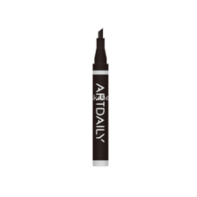 7mm Water Based Paint Marker Pen
