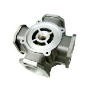 ODM for Auto Spare Parts Alloy Die Casting Parts Auto Part export to Poland Importers