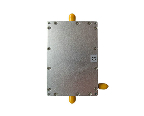 698-2700MHz LTE  Directional Coupler