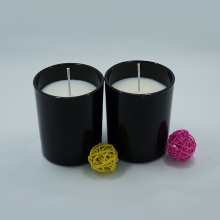 100% Natural Eco-friendly Soy Wax Scented Candles