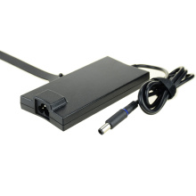 19.5V4.62A Laptop adapter 90W slim charger for DELL