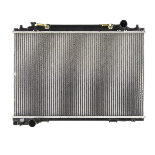 Heat Exchanger Cooling Auto Radiator