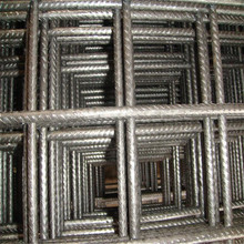 6*6 Reinforcing Welded Wire Mesh
