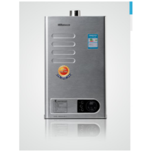 OEM Gas Water Heater