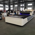 Fiber lathes cnc machine for cutting metal