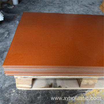 Best Orange Red Bakelite Price