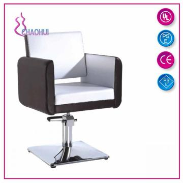 Salon Barber Chairs From Wholesale Barber Supplies