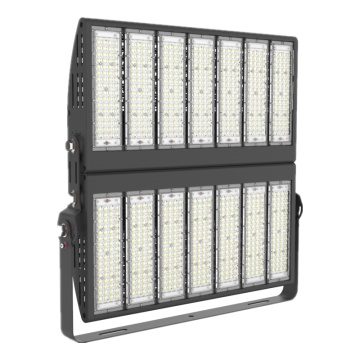 800W LED Stadium Light / led flod lys