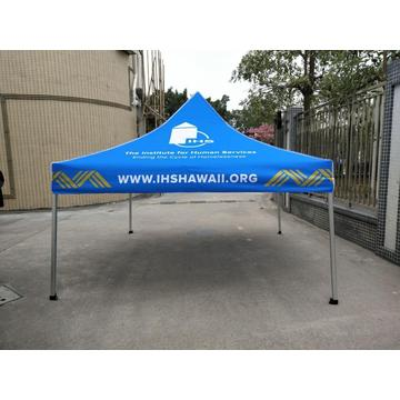 Custom Outdoor 10t x10ft Events World Cup Tent
