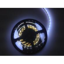 Foldable Flexible LED SMD2835 strip