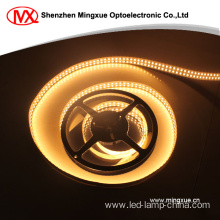 Best Quality for Led Strip Blue Silicon tube 3528 led strip supply to Barbados Manufacturers