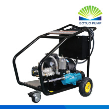 BF2135 21lpm 350bar Electric Power Pressure Wash Machine