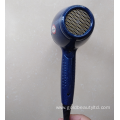 Dominant Hair Care Equipment Middle Size Hair Drier