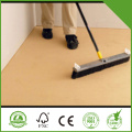 3mm EPE Laminate Flooring Underlay