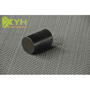 Good Quality for PEEK rod Machined Solid Customized Size Round Bar Peek Stick export to South Korea Manufacturer