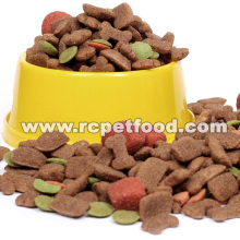 healthiest cat foodthe best dry cat food