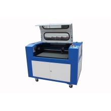 Mini Cnc Router laser engraving machine 6090