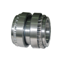 Double Row Angular Contact Ball Bearing (3056215/3215)