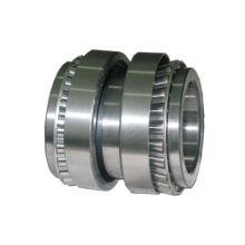 Single row tapered roller bearing(32036)