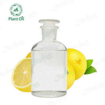 Factory Direct Sell 99% D-limonene D Limonene