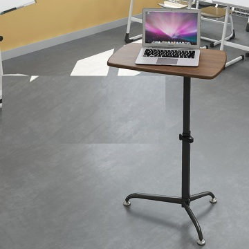 Lectern Podium Laptop Computer Supports