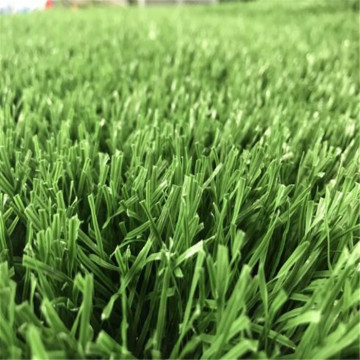 Football Field Synthetic Turf