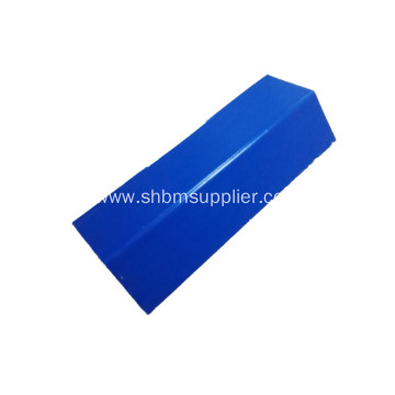 Easy Installation Mgo Roofing Sheet