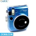 Hot Sales Fujifilm Instax Hard Plastic Case