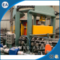 Automatic Core Cutting Line For Transformer Lamination
