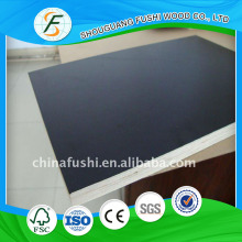 China for Black Film Faced Plywood, 18mm Film Faced Plywood in China Shuttering Plywood Type Black Film Faced Plywood 12mm export to Swaziland Manufacturer