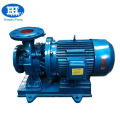 High Flow Rate Agricultural Centrifugal Electric Water Pump