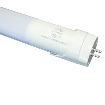 Radar Motion Sensor 18w LED Lampu Tube