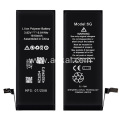 Brandnew iPhone 6 Battery rubatsiro iOS 12
