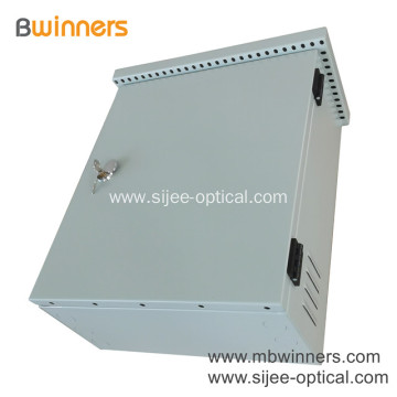 Waterproof Electrical Wall Mount Box