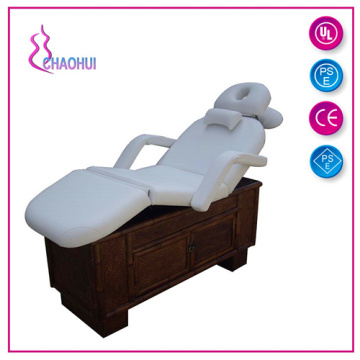 Electric Beauty Bed Facial Bed Cosmetic Treatment Bed
