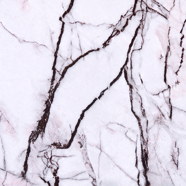 New Materials Faux Marble wall sheet