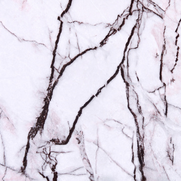 Reliable for Supply Uv Pvc Marble Wall Panel,Faux Marble Wall Panel in China Wholesales Uv Pvc Marble Wall Board supply to Oman Supplier