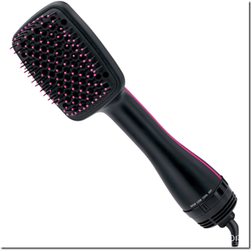 80-230℃ Electric Professional Hair Straightening Brush