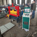 Dixin new crimping machine